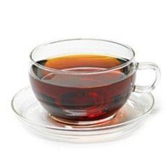 Черный чай: свойства